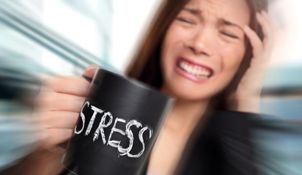 Instant Sophro - Mieux apprivoiser son stress en 6 séances