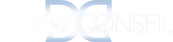 02-logo LyrideConseil-Blanc-150dpi.png
