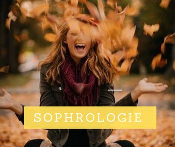 sophrologie-4.png