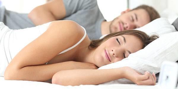Instant Sophro- Mieux appréhender son sommeil en 6 séances