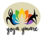 LogoYogaYmare.png