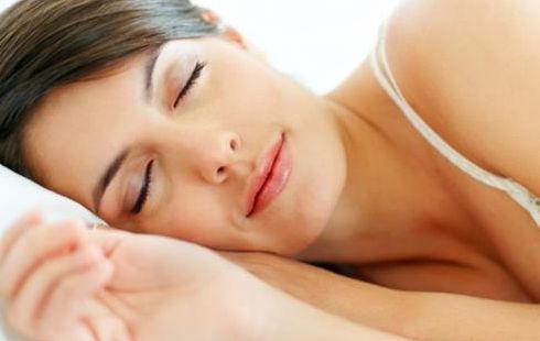 sophrologie-et-sommeil.jpg