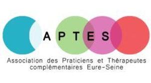 Logo-APTESr-1-e1559068691821.jpg