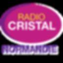 cristal-normandie.png