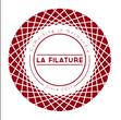 Logo-La-Filature.png
