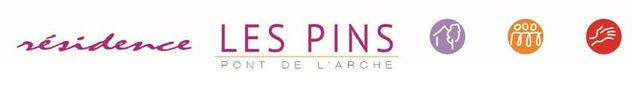 Logo_Résidence.JPG