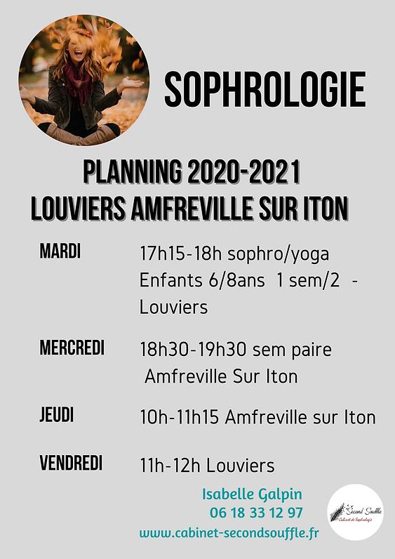 Sophrologie 2020-2021.png