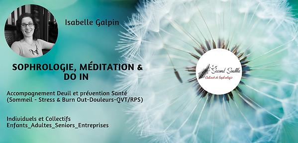 SOPHROLOGIE meditation - DO IN.png
