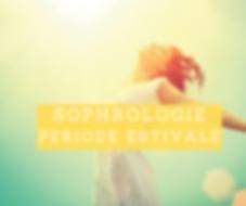 sophrologie-3.png