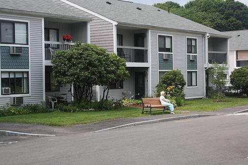L-Walsh_Housing_005.jpg
