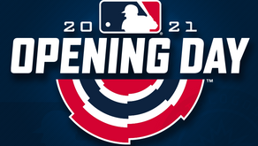 OPENING DAY