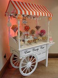 sweet cart 666.jpg