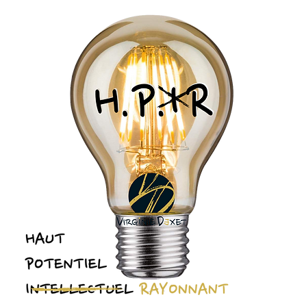 hpI R ampoule png.png
