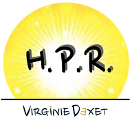 HPR cercle.png