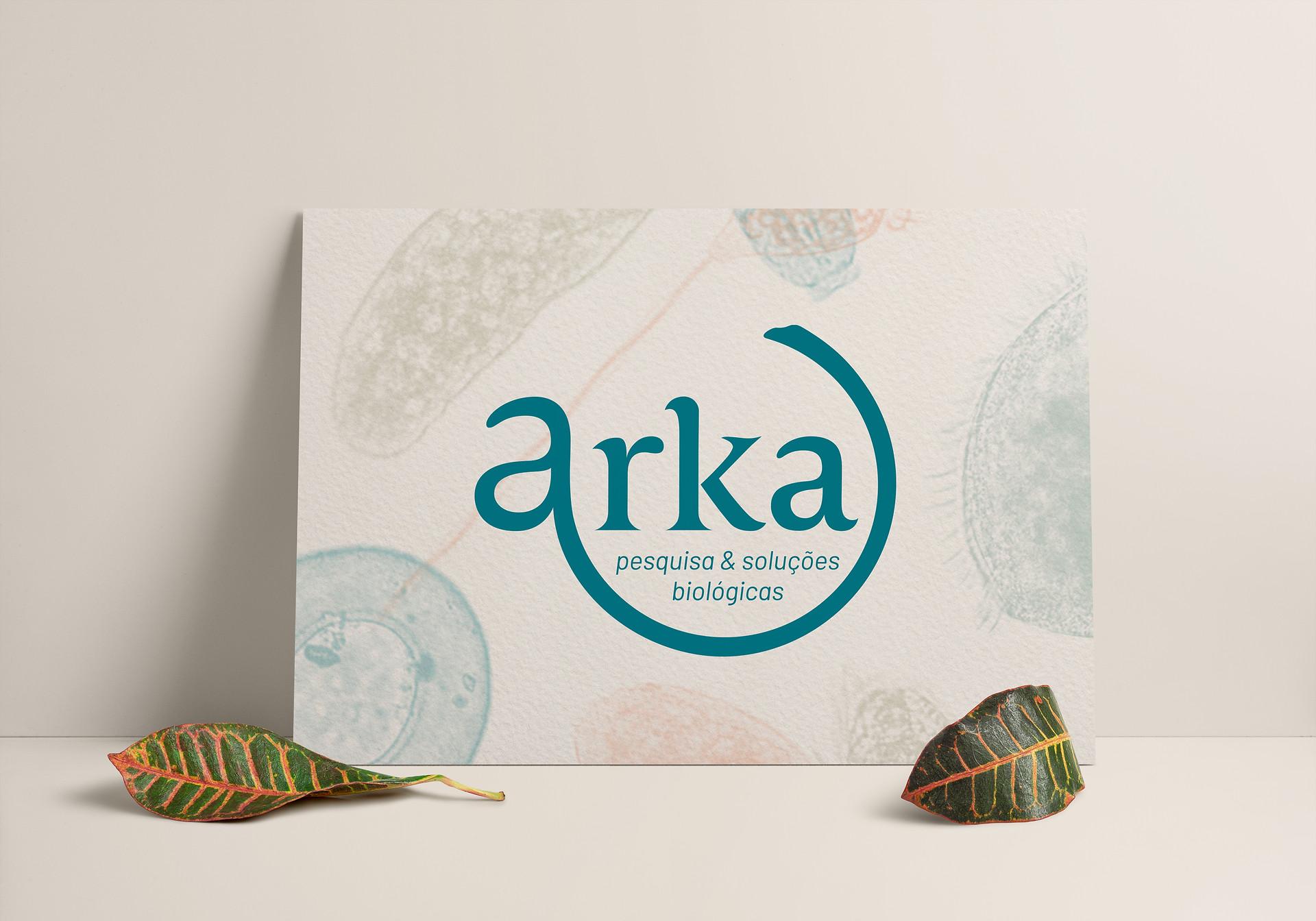 arka1(2).jpg