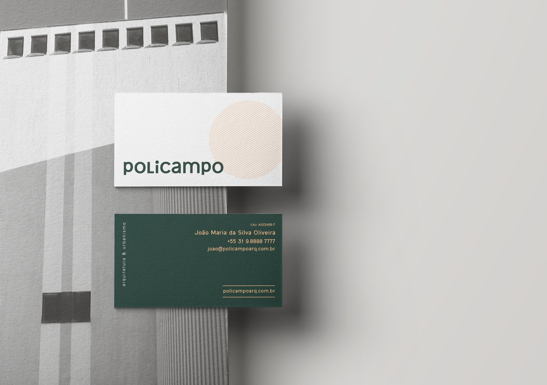 policampo2(5).jpg