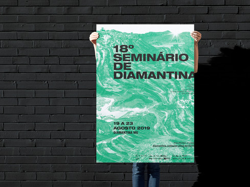 diamantina-20191.jpg