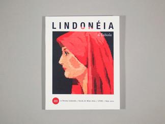 Lindonéia