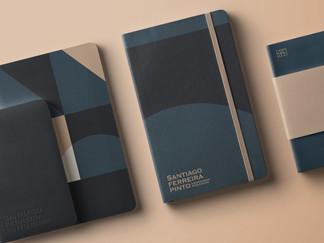 Santiago Ferreira Pinto & Advogados Associados