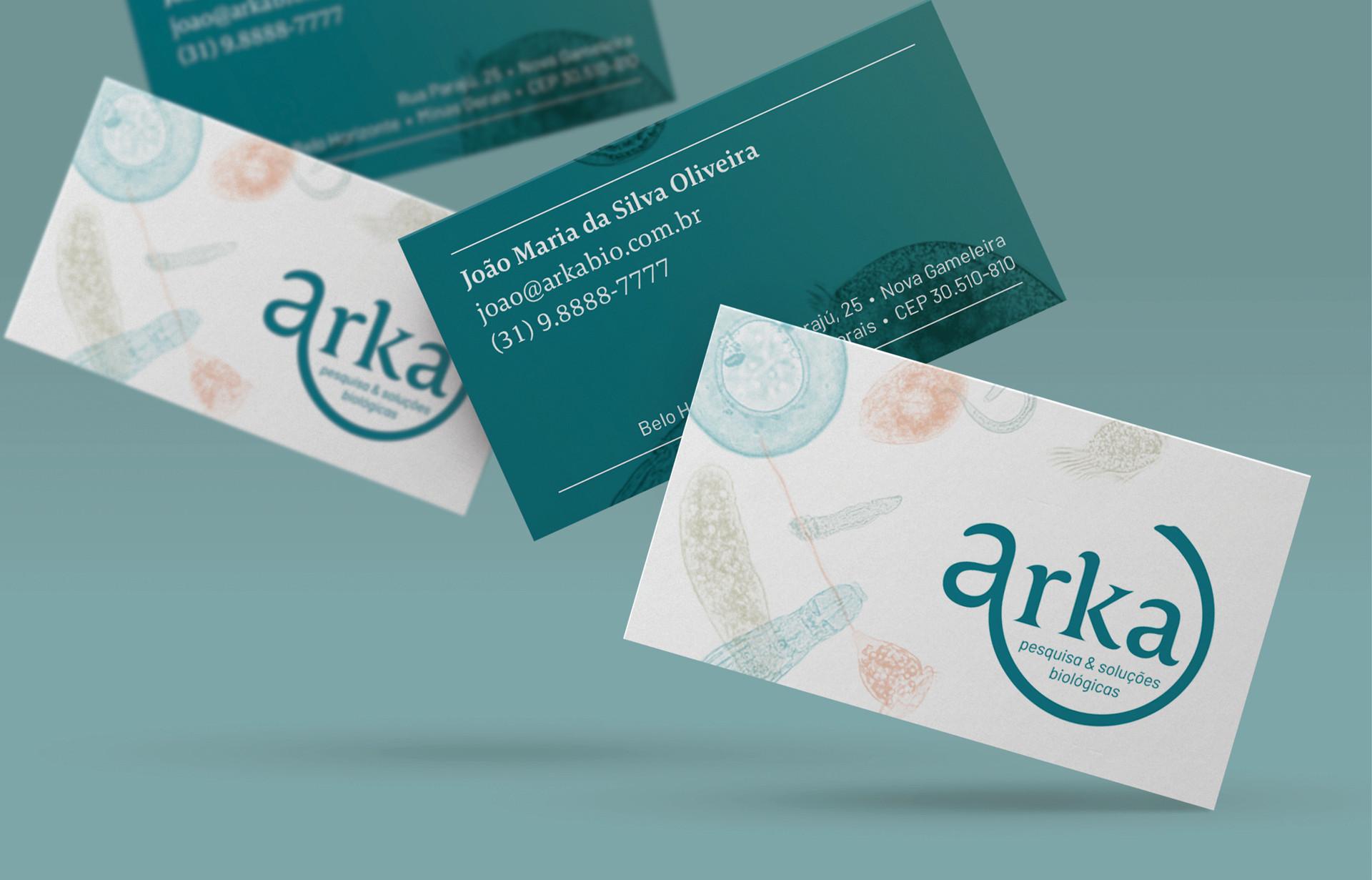 arka2(4).jpg