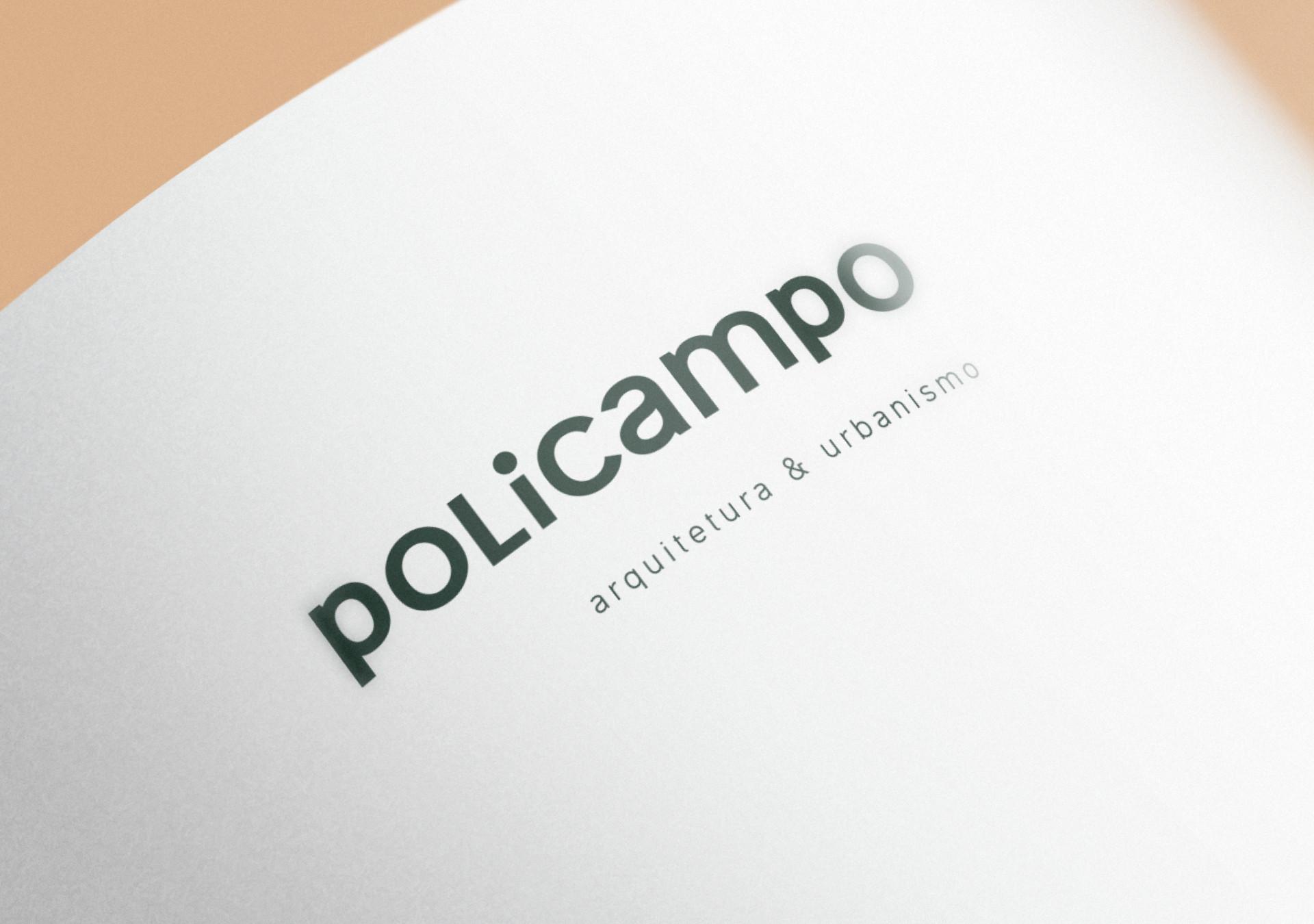 policampo1.jpg