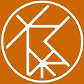 ロゴ オレンジ.jpg