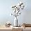 Thumbnail: Australian Cotton Vase