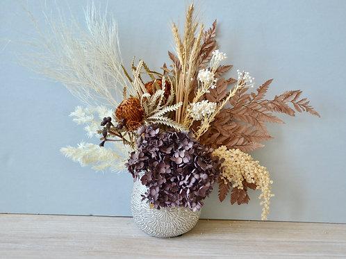 Sahara Vase