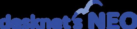 desknetsNEO_logo.png