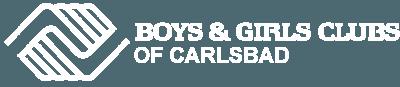 Boys & Girls Clubs of Carlsbad
