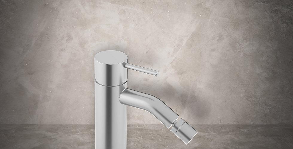 Bjorn Oli 316 Bidet Faucet