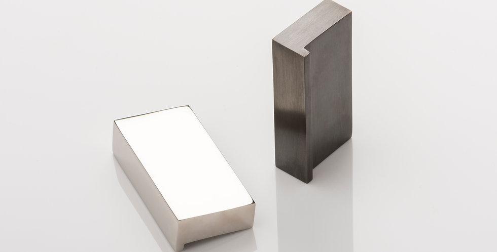 Joseph Giles CP1045 Cabinet Pull