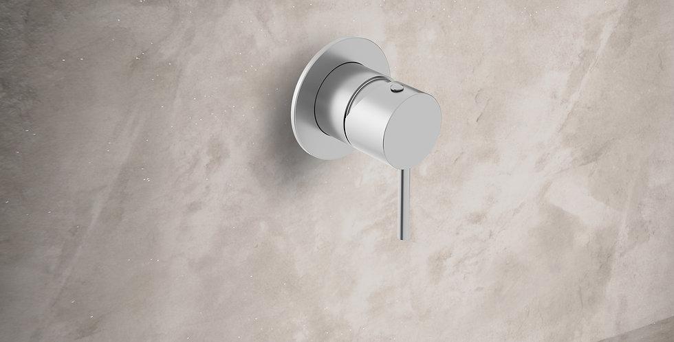 Bjorn Oli 316 Shower Mixer