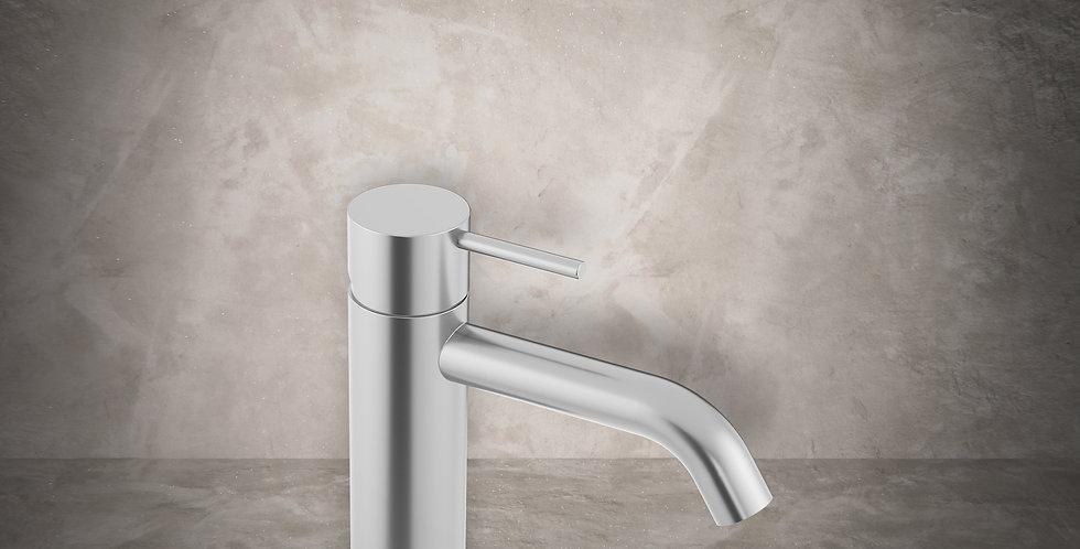 Bjorn Oli 316 Basin Faucet