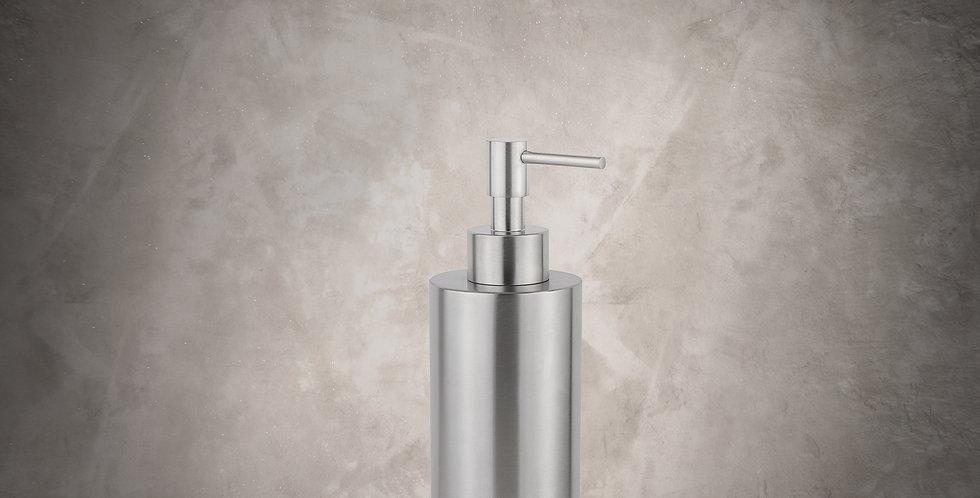 Bjorn Oli 316 Wall Mount Soap Dispenser