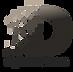 Logo Diginovasi Full final BW.png