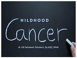 Tentang Kanker Anak.png