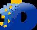 Logo Diginovasi Final.png