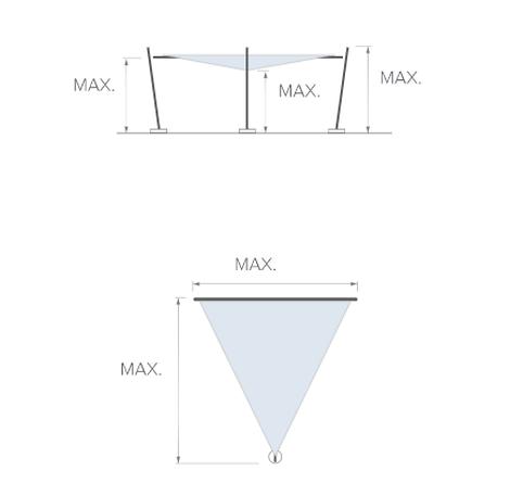 Velart sizes_no measurements-01.png