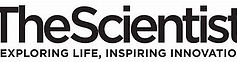 The Scientist logo.jpg
