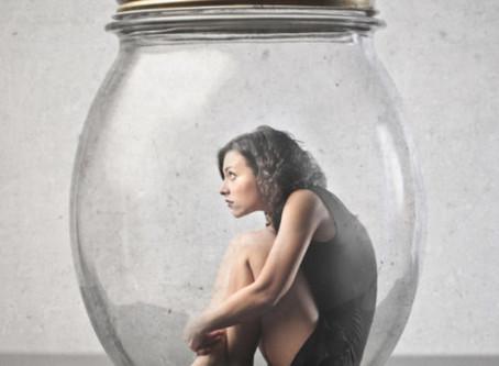 Как избавиться от неуверенности в себе