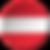 Flag_Austria.png