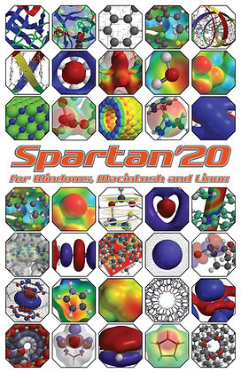 Spartan'20 Brochure Cover.jpg