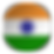 Flag_India.png