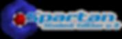 Spartan Student V8 Logo w:Molecule.png