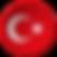 Flag_Turkey.png