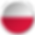 Flag_Poland.png