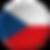 Flag_CzechRepublic.png