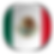 Flag_Mexico.png