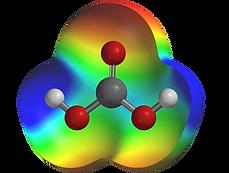 carbonic acid.png